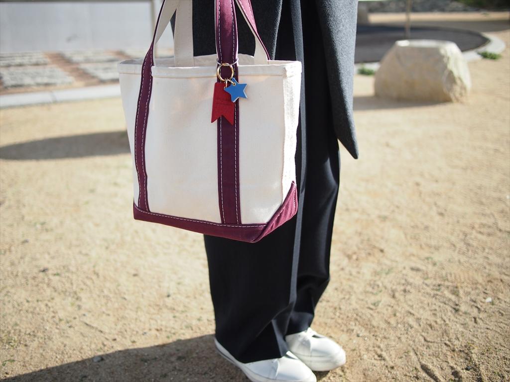 レザーキーフック メンズキーリング おしゃれキーリング プレゼント ヌメ革 レザー 本革 かっこいい おしゃれ bagbus バッグバス